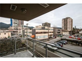 Photo 18: # 303 108 E 14TH ST in North Vancouver: Central Lonsdale Condo for sale : MLS®# V1122218