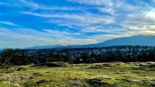 Main Photo: 103 Amphion Terr in : Na Departure Bay Land for sale (Nanaimo)  : MLS®# 885478