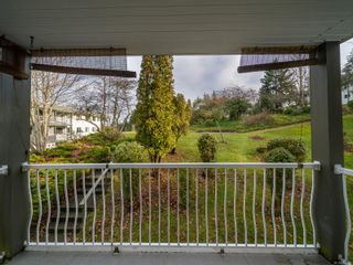 Photo 12: 5202 999 Bowen Rd in : Na Central Nanaimo Condo for sale (Nanaimo)  : MLS®# 864148