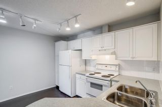 Photo 10: 318 10 Sierra Morena Mews SW in Calgary: Signal Hill Apartment for sale : MLS®# A1082577