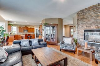 Photo 5: 9032 16 Avenue in Edmonton: Zone 53 House for sale : MLS®# E4256577