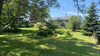 Photo 8: 374 Welsford Street in Pictou: 107-Trenton,Westville,Pictou Residential for sale (Northern Region)  : MLS®# 202013839