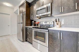Photo 9: 316 6703 New Brighton Avenue SE in Calgary: New Brighton Apartment for sale : MLS®# A1063426