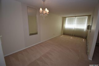 Photo 7: 203 351 Saguenay Drive in Saskatoon: River Heights SA Residential for sale : MLS®# SK857161