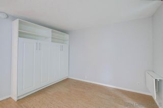 Photo 5: MISSION VALLEY Condo for sale : 1 bedrooms : 6202 Friars Rd #310 in San Diego