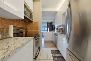 Photo 9: 909 9918 101 Street in Edmonton: Zone 12 Condo for sale : MLS®# E4247653