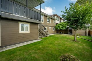 Photo 68: 6868 CLEVEDON Drive in Surrey: West Newton House for sale : MLS®# R2490841