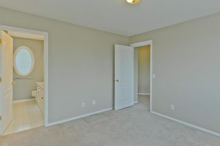 Photo 17: 71 EDGERIDGE Terrace NW in Calgary: Edgemont Duplex for sale : MLS®# A1022795