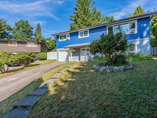 Photo 32: 8260 VIOLA Place in Mission: Mission BC House for sale : MLS®# R2615740