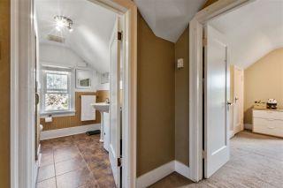 Photo 15: 4926 53 STREET in Delta: Hawthorne House for sale (Ladner)  : MLS®# R2589955