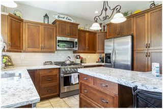 Photo 16: 1740 Northeast 22 Street in Salmon Arm: Lakeview Meadows House for sale : MLS®# 10213382