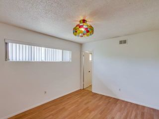 Photo 14: NATIONAL CITY House for sale : 3 bedrooms : 2536 E 2nd