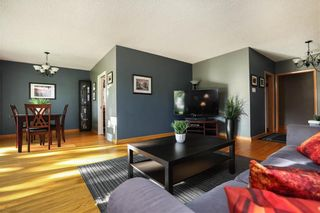 Photo 6: 907 Campbell Street in Winnipeg: River Heights South Residential for sale (1D)  : MLS®# 202122425