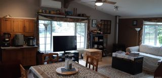 Photo 3: 2153 Stadacona Dr in : CV Comox (Town of) Manufactured Home for sale (Comox Valley)  : MLS®# 874326