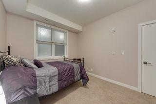 Photo 23: 119 10811 72 Avenue in Edmonton: Zone 15 Condo for sale : MLS®# E4248944