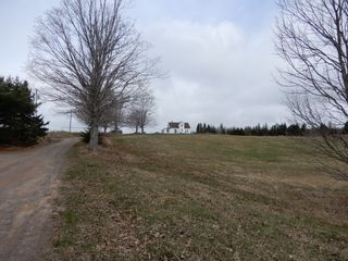 Photo 4: 32 Sutherlands Lane in Scotsburn: 108-Rural Pictou County Farm for sale (Northern Region)  : MLS®# 202108950
