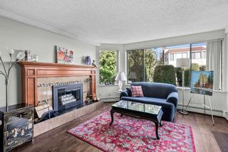 """Photo 4: 104 32097 TIMS Avenue in Abbotsford: Abbotsford West Condo for sale in """"HEATHER COURT"""" : MLS®# R2559892"""