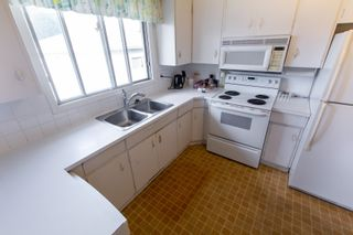 Photo 6: 11428 37B Avenue in Edmonton: Zone 16 House for sale : MLS®# E4262550