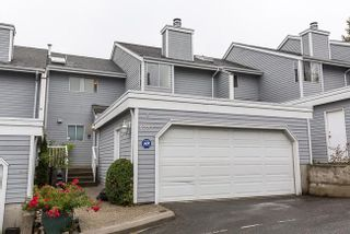 Photo 22: 8227 STRAUSS DRIVE in Vancouver East: Champlain Heights Condo for sale ()  : MLS®# R2009671