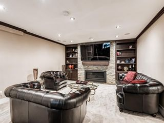 Photo 35: 70 Discovery Ridge Road SW in Calgary: Discovery Ridge Detached for sale : MLS®# A1112667