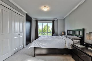 Photo 18: 24 4288 SARDIS STREET in Burnaby: Central Park BS Townhouse for sale (Burnaby South)  : MLS®# R2473187