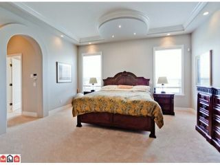 """Photo 7: 13821 20TH Avenue in Surrey: Elgin Chantrell House for sale in """"CHANTRELL"""" (South Surrey White Rock)  : MLS®# F1117544"""