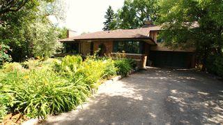 Photo 2: 88 KINGSTON Row in WINNIPEG: Residential for sale (South Winnipeg)
