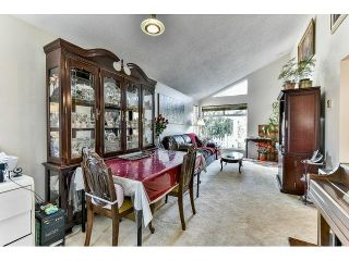 """Photo 7: 7967 138A Street in Surrey: East Newton House for sale in """"EAST NEWTON"""" : MLS®# R2046454"""