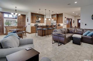 Photo 3: 134 Kinloch Place in Saskatoon: Parkridge SA Residential for sale : MLS®# SK861157
