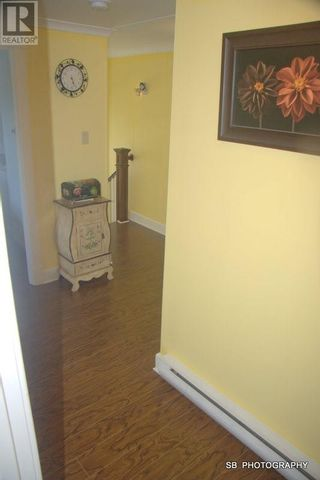 Photo 40: 20 Fraizes Avenue in Carbonear: House for sale : MLS®# 1232752