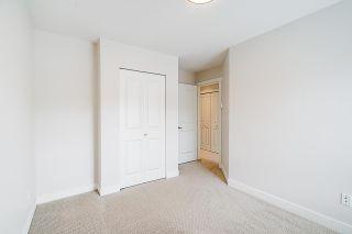 Photo 27: 17 7848 170 Street in Surrey: Fleetwood Tynehead Townhouse for sale : MLS®# R2589097