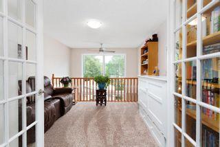 Photo 21: 9010 101A Avenue in Edmonton: Zone 13 House for sale : MLS®# E4265656