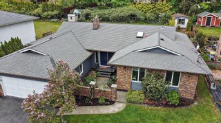 Photo 39: 7312 Veyaness Rd in Central Saanich: CS Saanichton House for sale : MLS®# 874692