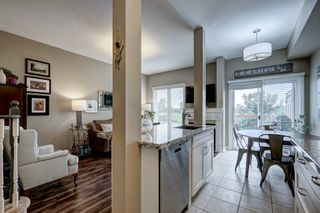 Photo 18:  in Barrie: North House for sale