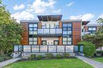 Main Photo: 9 4009 Cedar Hill Rd in : SE Gordon Head Row/Townhouse for sale (Saanich East)  : MLS®# 883037