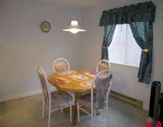 """Photo 3: 215 9682 134TH ST in Surrey: Whalley Condo for sale in """"Parkwoods"""" (North Surrey)  : MLS®# F2607013"""