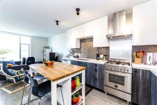 Photo 7: 405 311 E 6TH AVENUE in Vancouver: Mount Pleasant VE Condo for sale (Vancouver East)  : MLS®# R2295277