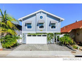 Photo 24: CORONADO CAYS House for sale : 5 bedrooms : 25 Sandpiper Strand in Coronado