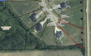 Photo 4: 45 25519 TWP RD 511 A: Rural Parkland County Rural Land/Vacant Lot for sale : MLS®# E4250744