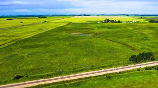 Photo 5: RANGE ROAD 15: Rural Mountain View County Land for sale : MLS®# A1017259