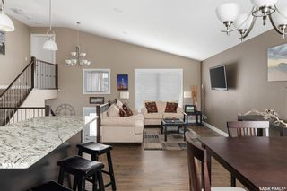 Photo 10: 1015 Hargreaves Manor in Saskatoon: Hampton Village Residential for sale : MLS®# SK848716