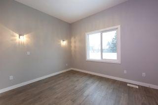 Photo 20: 9925 147 Street NW: Edmonton House for sale