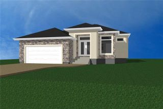 FEATURED LISTING: 11 Valleybrook Road Winnipeg