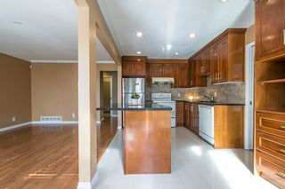 Photo 10: 10780 Canso Crescent in Richmond: Steveston North House for rent
