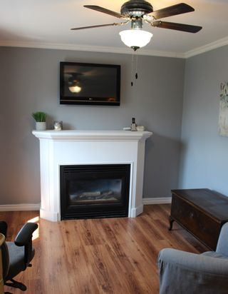 Photo 18: 21 Peacock Boulevard in Port Hope: House for sale : MLS®# X5242236