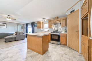 Photo 13: 2905 Lakewood Drive in Edmonton: Zone 59 Mobile for sale : MLS®# E4236634