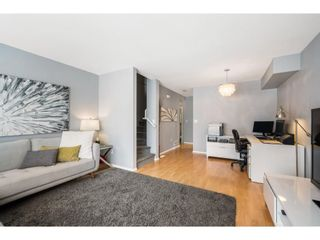 """Photo 7: 43 15355 26 Avenue in Surrey: King George Corridor Townhouse for sale in """"SOUTHWIND"""" (South Surrey White Rock)  : MLS®# R2594394"""