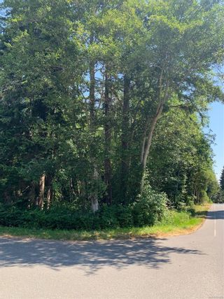 Photo 7: 16&17 Miracle Beach Dr in : CV Merville Black Creek Land for sale (Comox Valley)  : MLS®# 881865