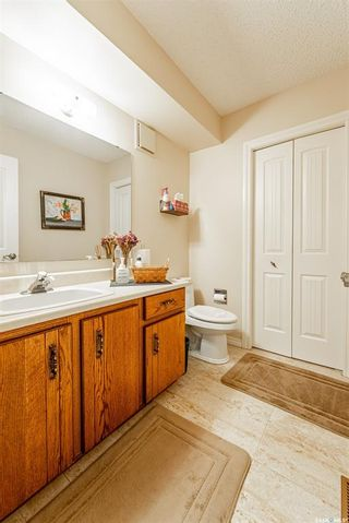 Photo 20: 317 Rossmo Road in Saskatoon: Forest Grove Residential for sale : MLS®# SK864416