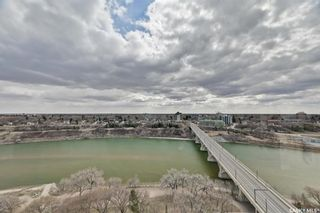 Photo 17: 2150 424 Spadina Crescent East in Saskatoon: Central Business District Residential for sale : MLS®# SK871080